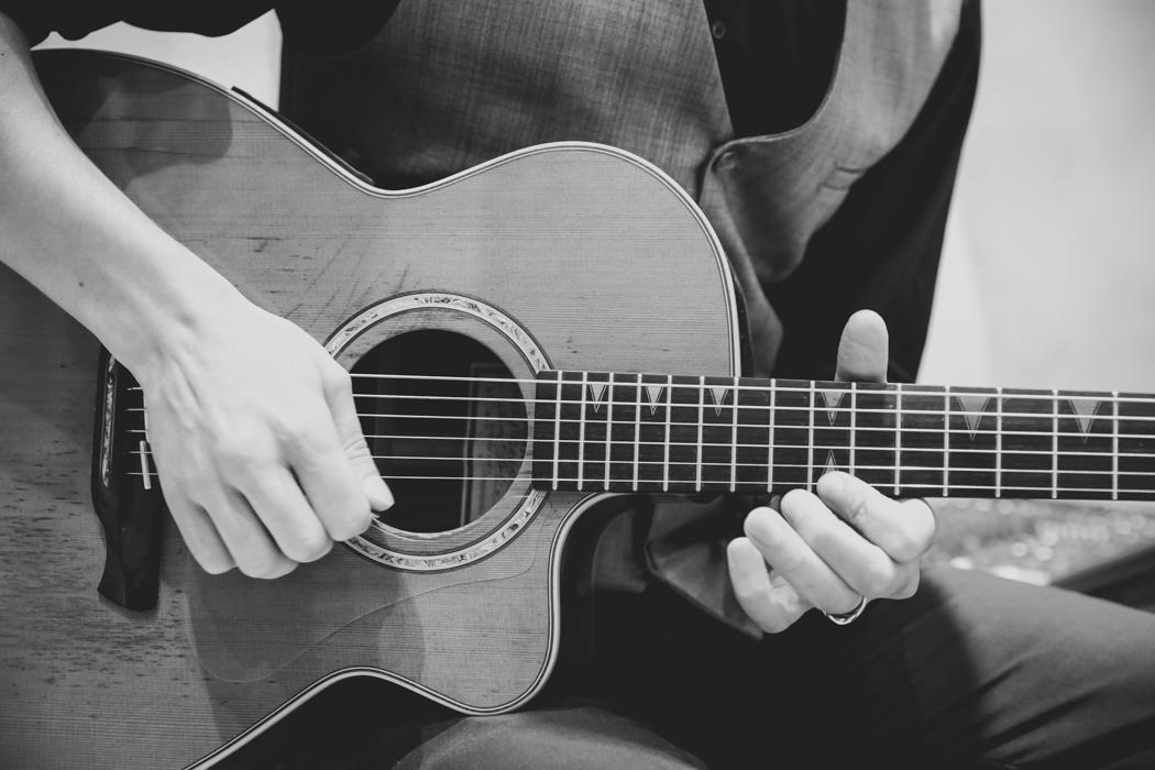 alhambra guitar sam lorenzini
